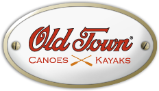 Old Town Canoe and Kayak