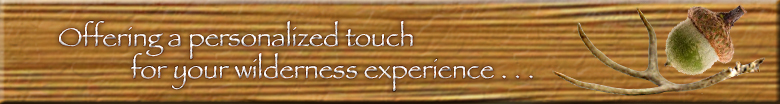 personal-touch-banner